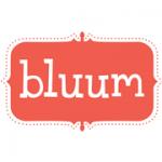 Bluum Discount Code