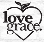 Love Grace Discount Code