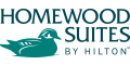Homewood Suites Discount Code