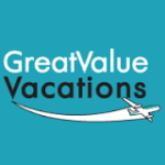 Great Value Vacations Discount Code