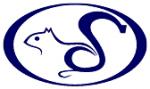 Blue Squirrel Discount Code