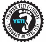Yeti Vape Discount Code