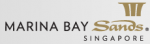 Marina Bay Sands Discount Code