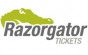 RazorGator Discount Code