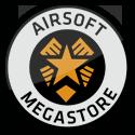 Airsoft Megastore Discount Code