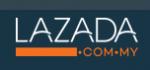 Lazada Malaysia Discount Code