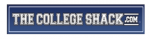 The College Shack Discount Code