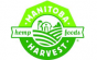 Manitoba Harvest Discount Code