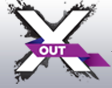 X Out Discount Code