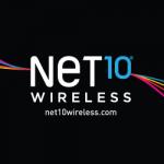 NET10 Discount Code
