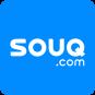 SOUQ.com Discount Code