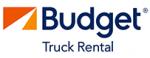 Budget Truck Rental Discount Code