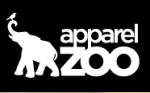 Apparel Zoo Discount Code