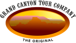 Grand Canyon Tour Company Discount Code
