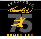 Bruce Lee Discount Code