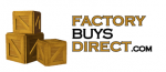 FactoryBuysDirect.com Coupons