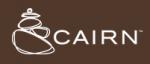 Cairn Discount Code