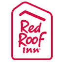 Red Roof Inn Discount Code