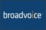 BroadVoice Discount Code