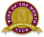The International Wine of the Month Club Discount Code