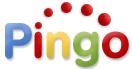 Pingo Discount Code