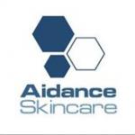 Aidance Skincare Discount Code