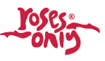 Roses Only SG Discount Code