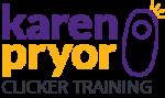 Karen Pryor Clickertraining Discount Code