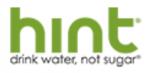 Hint Water Discount Code