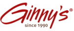 Ginny's Discount Code