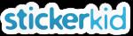 Stickerkid Discount Code