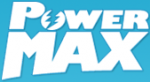PowerMax Discount Code