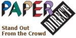 Paper Direct Discount Code
