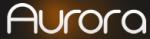 Aurora Discount Code