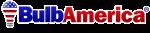 BulbAmerica Discount Code