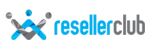 ResellerClub Discount Code