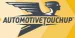 Automotive Touchup Coupons