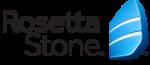 Rosetta Stone Discount Code