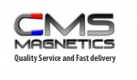 CMS Magnetics Discount Code