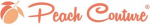 Peach Couture Discount Code