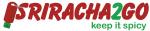 Sriracha2Go Discount Code