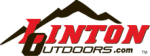 Linton Outdoors Coupons