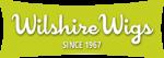 Wilshire Wigs Discount Code