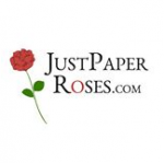 Just Paper Roses Discount Code