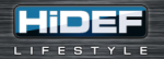 HIDEF Lifestyle Discount Code