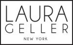 Laura Geller Discount Code