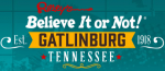 Ripley's Gatlinburg Coupons