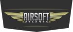 Airsoft Atlanta Discount Code