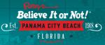 Ripley's Panama City Beach Discount Code