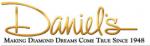 Daniel's Jewelers Discount Code